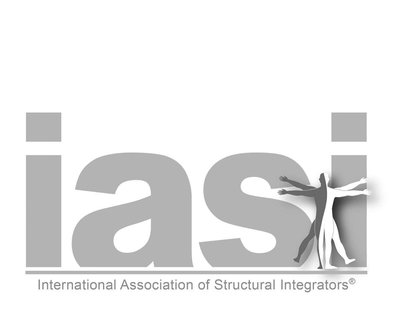 International Association of Structural Integration