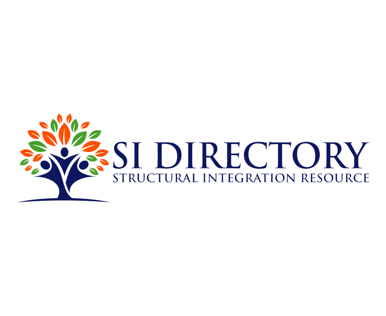 SI Directory Logo