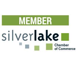 Silver Lake Chamber Member
