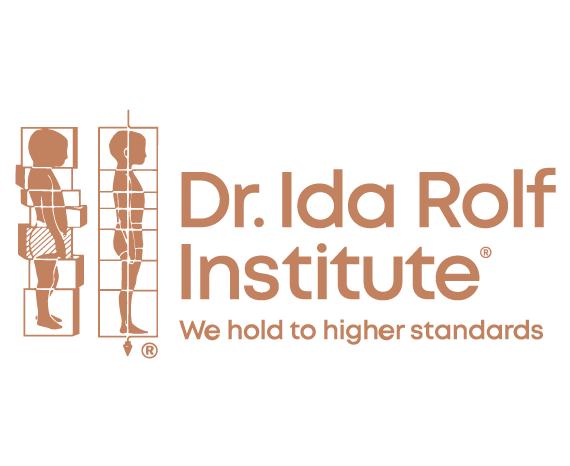 Dr. Ida Rolf Institute