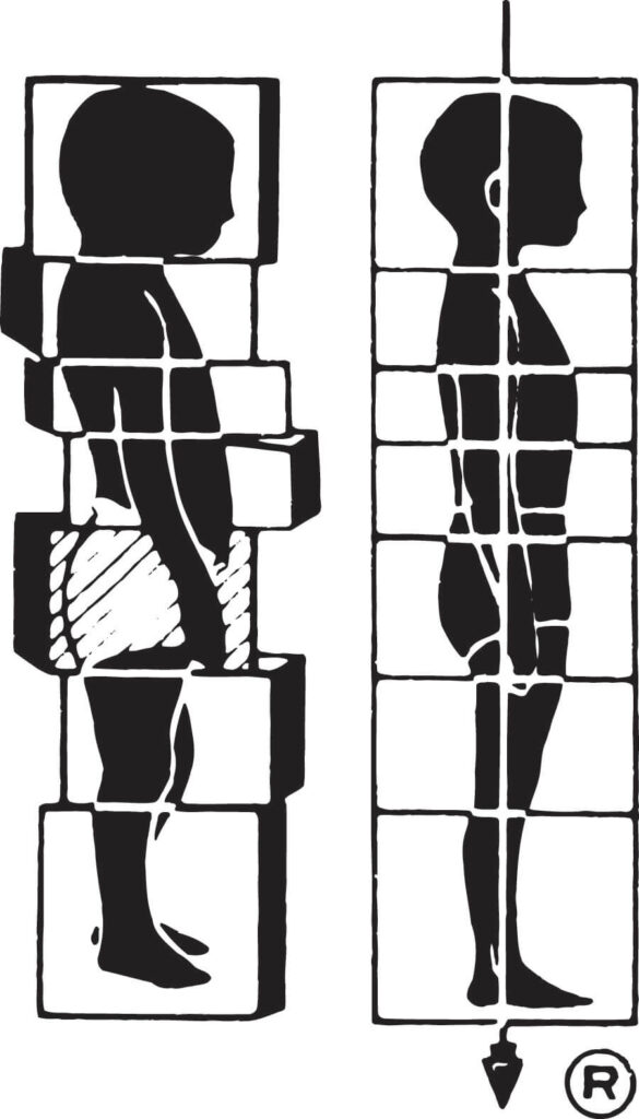 Illustration of Alignment